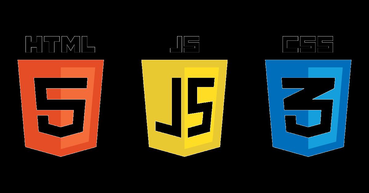 リタライフの動画をJavaScriptで対処